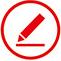 产品详情页策划与设计-第七城网络技术